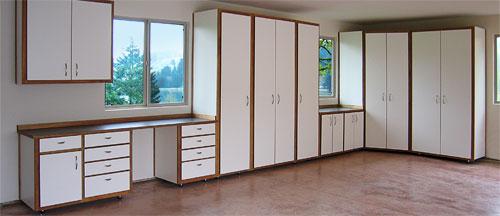 garage-cabinet-2