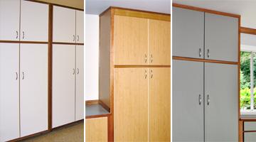 cabinet-frames