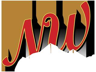 Garage Cabinets Ridgefield WA