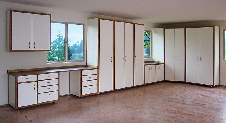 Charmant Slider Cabinet 1