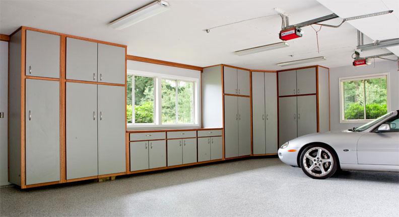 slider-cabinet-2